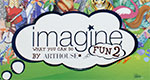 Arthouse Imagine Fun 2