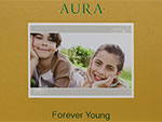 Aura Forever Young