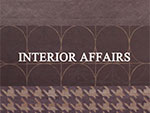 Aura Interior Affairs