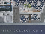 Aura Silk Collection 3