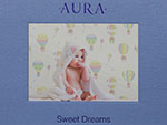 Aura Sweet Dreams