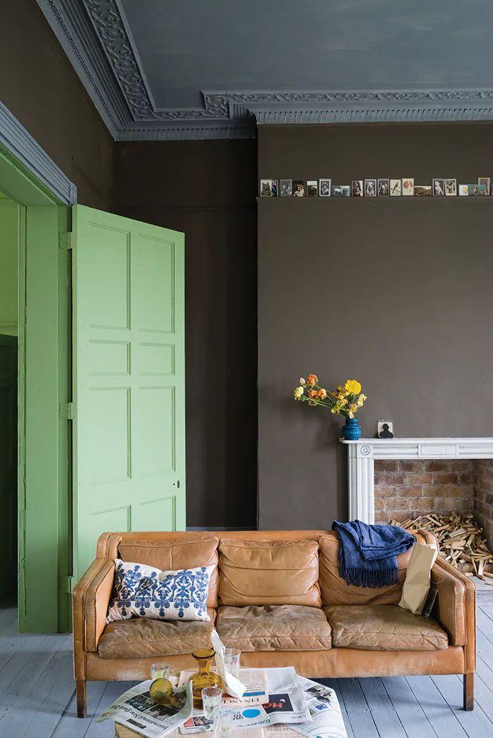 водоэмульсионная краска для стен купить