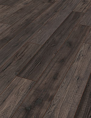 Ламинат Floor Step 3D Wood Хикори Антрацит (Hickory Antracit) 3DW04
