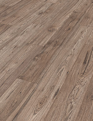 Ламинат Floor Step 3D Wood Хикори Перламутр (Hickory Nacre) 3DW05