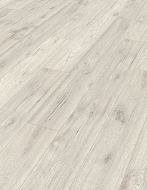 Ламинат Floor Step 3D Wood Хикори Жемчуг (Hickory Pearl) 3DW07