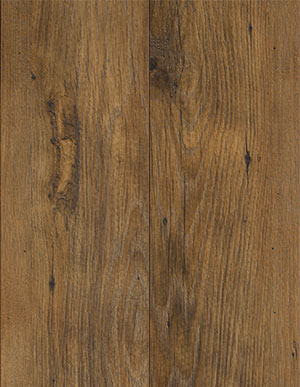 Ламинат Kronopol Aurum Sound D 3342 Blues Chestnut (Орех Blues)
