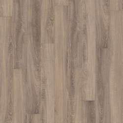 Ламинат Wineo Traditional Oak Grey