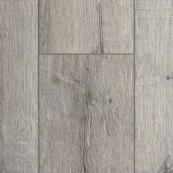 Ламинат Wineo Tirol Oak Silver