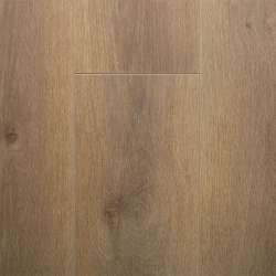 Ламинат Wineo Smooth Oak Darkbrown