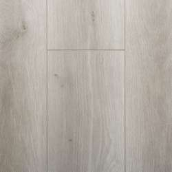 Ламинат Wineo Smooth Oak Grey