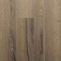Ламинат Wineo Strong Oak Darkbrown