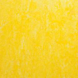 Мармолеум Forbo Marmoleum Modular T3251 Colour Lemon Zest