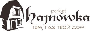 Паркетная доска Hajnowka