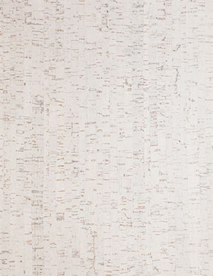 Настенная пробка Viscork Artwall Birch (Wicanders)