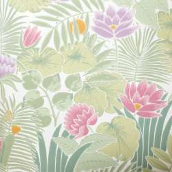 Бумажные обои Little Greene 20th Century Papers 0280REJARDI