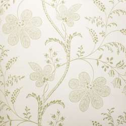 Бумажные обои Little Greene London Wallpapers 2 0273BEPRINT