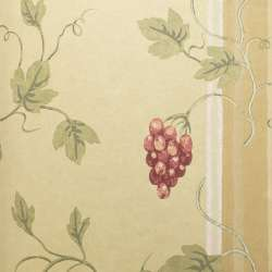 Бумажные обои Little Greene London Wallpapers 2 0273CSBEAUJ