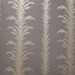 Бумажные обои Little Greene London Wallpapers 2 0273LATRUFF