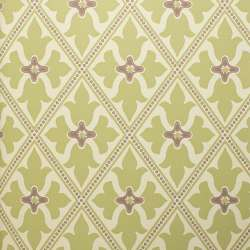 Бумажные обои Little Greene London Wallpapers 4 02510277BACITRI