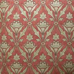 Бумажные обои Little Greene London Wallpapers 4 0251BHBEETZ