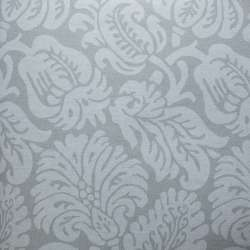 Бумажные обои Little Greene London Wallpapers 4 0251PRMORRI