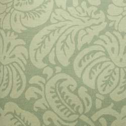 Бумажные обои Little Greene London Wallpapers 4 0251PROAKES