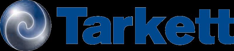 Паркетная доска Tarkett (Таркетт)