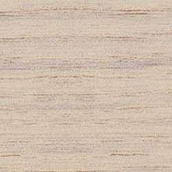 Плинтус МДФ Corkstyle Wood Oak Creme