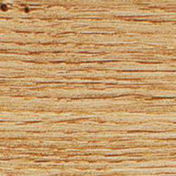 Плинтус МДФ Corkstyle Wood Oak