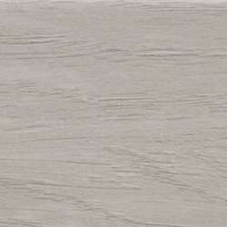 Плинтус МДФ Wineo 30040392 Tirol Oak Grey