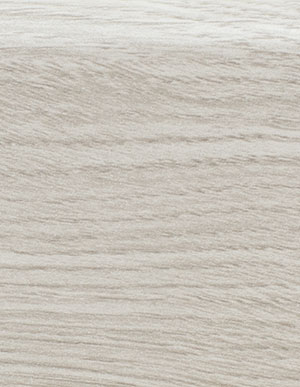 Плинтус МДФ Wineo 30040397 Tirol Oak White
