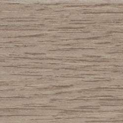 Плинтус МДФ Wineo 30040399 Traditional Oak Grey