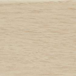 Плинтус МДФ Wineo 30040438 Tirol Oak Cream