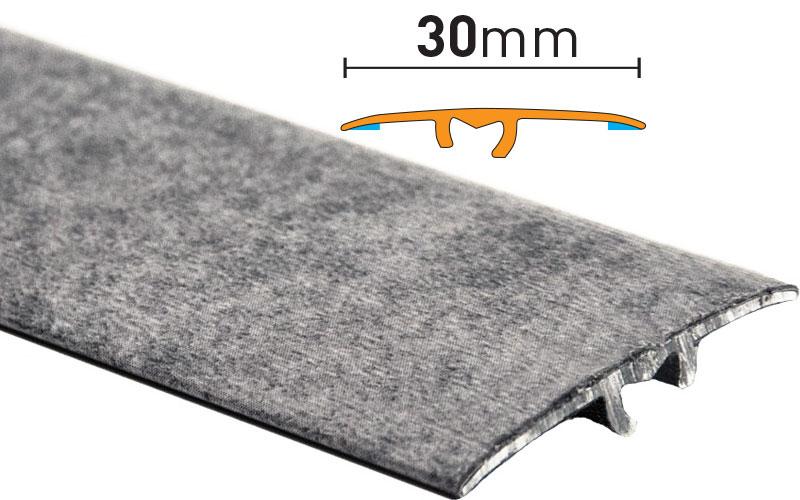 Бетон алюминиевый купить бетон сервис серпухов