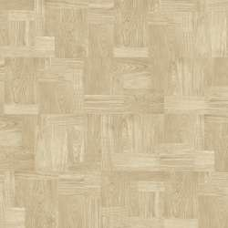 Пробковый пол Corkstyle Time parquet Daylight