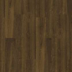 Пробковый пол Corkstyle Wood XL Oak Mocca