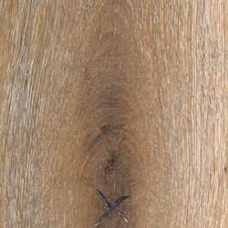 Пробковый пол Granorte (Гранорте) Vita Classic Дуб Bisque 1164 x 194 x 10,5 мм (замковый, брашированный, с фаской, арт. 14600118) водный лак Hotcoating