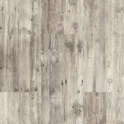 Пробковый пол Corkstyle Wood Larch Washed