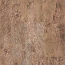 Пробковый пол Corkstyle Wood Oak Antique
