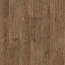 Пробковый пол Corkstyle Wood Oak Brushed