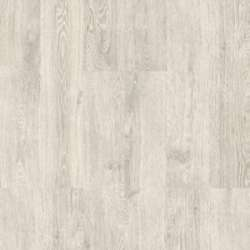Пробковый пол Corkstyle Wood Oak Castle White