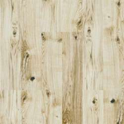 Пробковый пол Corkstyle Wood Oak Virginia White