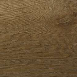 Ламинат SPC Alpine Floor Real Wood ECO 2-1 Дуб Royal