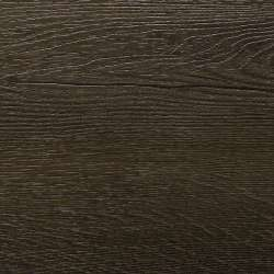 Ламинат SPC Alpine Floor Real Wood ECO 2-2 Дуб Мокка