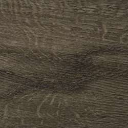 Ламинат SPC Alpine Floor Real Wood ECO 2-3 Дуб Vermont