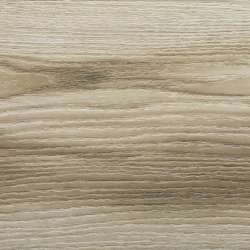 Ламинат SPC Alpine Floor Real Wood ECO 2-8 Клен Канадский