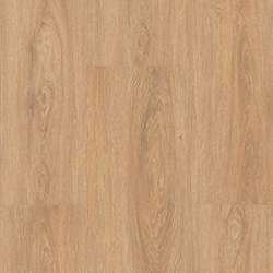 Плитка ПВХ Vinyline Hydro Fix Objekt Shingle Oak