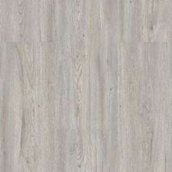 Плитка ПВХ Vinyline Hydro Fix White Oak Polar