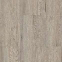 Плитка ПВХ Vinyline Hydro Fix White Oak Sand