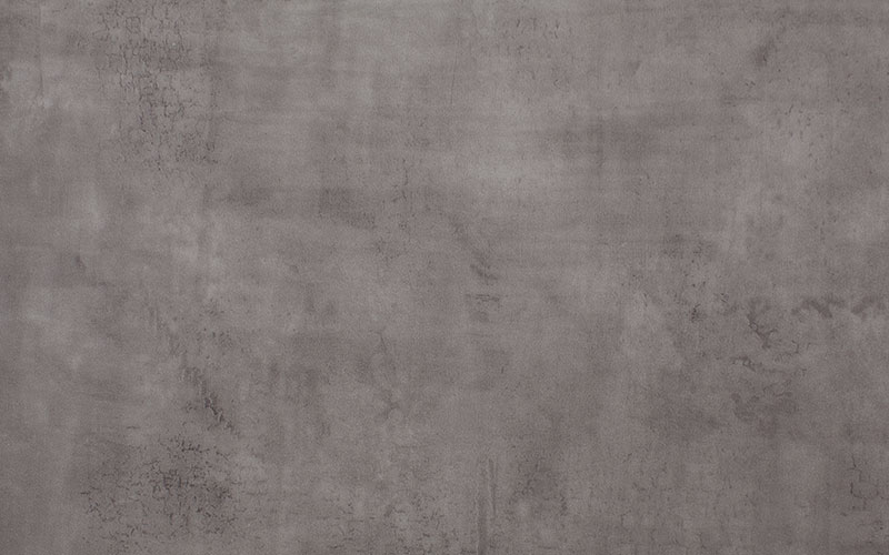 Плитка из бетона москва цена цемента м400 за тонну москва